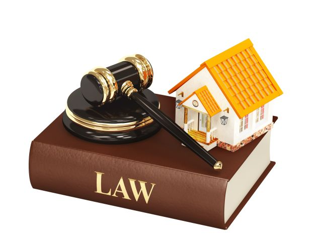 property law cases ved legal pune